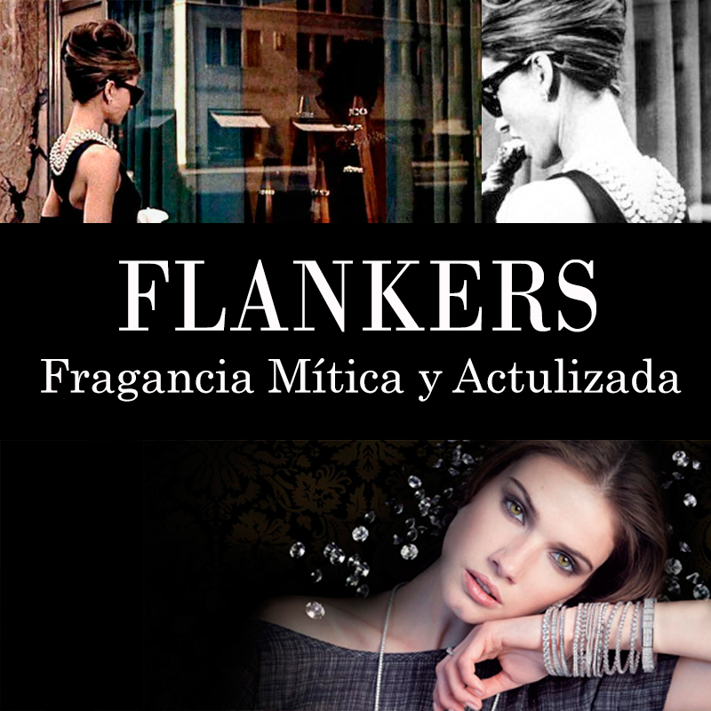 ir a flankers
