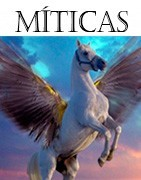 Míticas