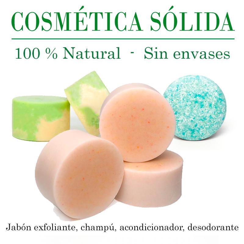 ir a cosmética solida